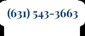 631-543-3663