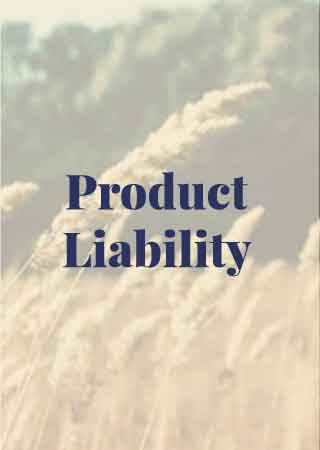 Product-Liability-product-liability-dangerous-products-harm-compensation-medical-expenses-pain-suffering-rehabilitation