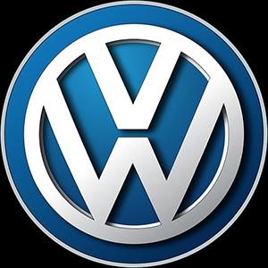 Volkswagen Lawsuits