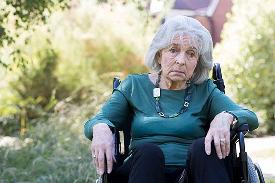 nursing-home-neglect