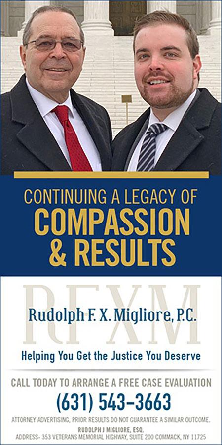 Attorneys-Rudy-Migliore-Sr-and-Rudy-Migliore-Jr-