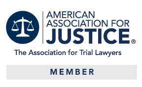 American-Association-for-Justice-The-Association-for-Trial-Lawyers