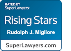 Super-Lawyers-Rising-Star-Rudolph-Migliore